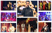 SIIMA Awards 2016