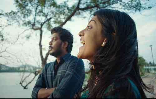 Movie Details Sillu Karupatti