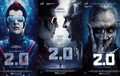 Movie Details 2.0