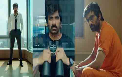 Movie Details Amar Akbar Anthony