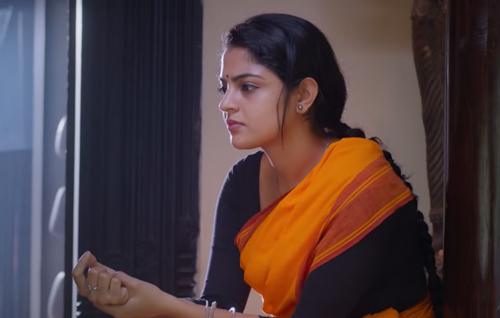 Movie Details Aravindante Adhithikal