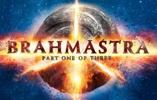 Movie Details Brahmastra