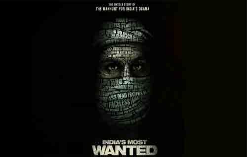 Movie Details India