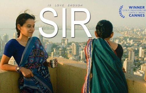 Movie Details Is Love Enough? – SIR
