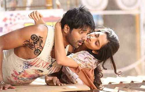 Movie Details Ispade Rajavum Idhaya Raniyum
