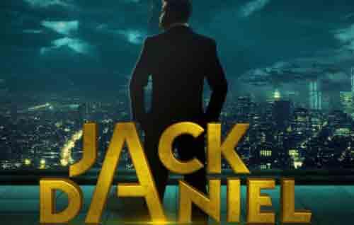 Movie Details Jack Daniel