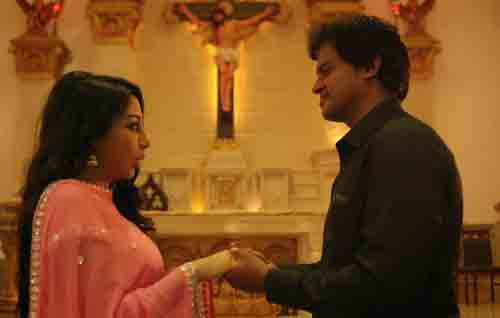 Movie Details Kaasuran