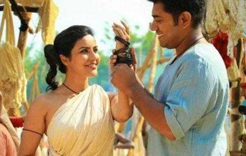 Movie Details Kayamkulam Kochunni