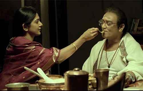 Movie Details Lakshmi