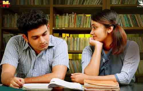 Movie Details Neermathalam Pootha Kaalam