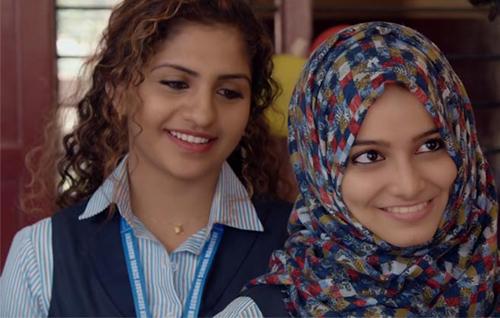 Movie Details Oru Adaar Love