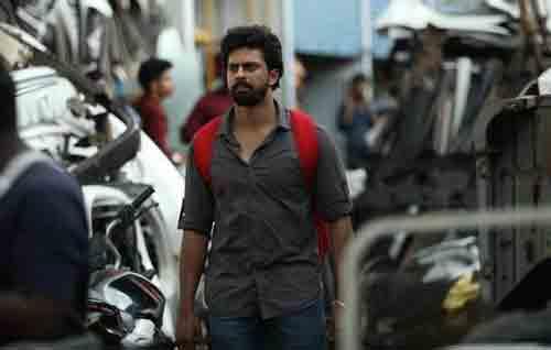 Movie Details Oru Kadathanadan Kadha