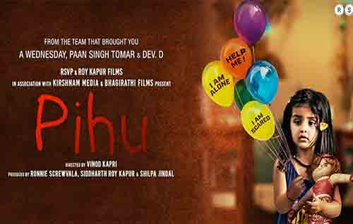 Movie Details Pihu