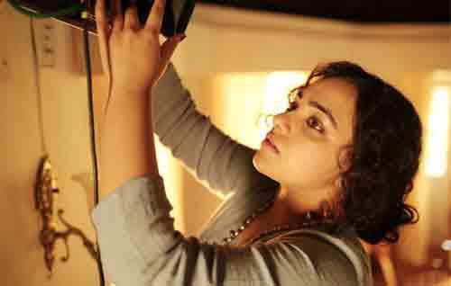Movie Details Praana