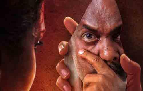 Movie Details Prathi Poovankozhi
