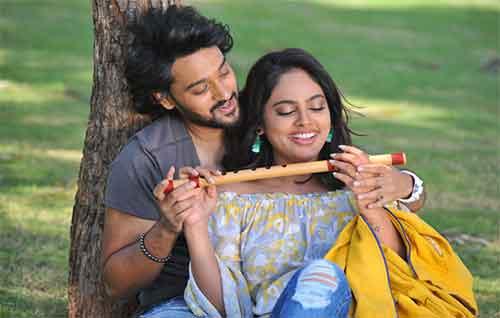 Movie Details Prema Katha Chitram 2