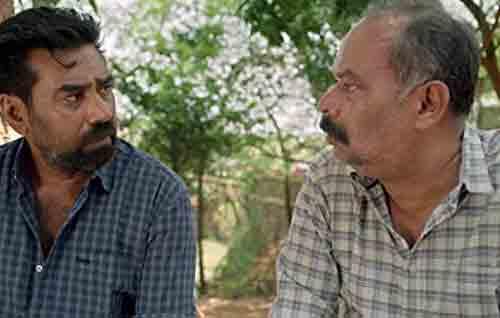 Movie Details Sathyam Paranja Viswasikkuvo