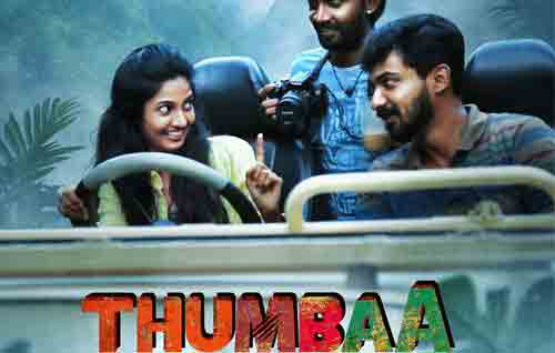 Movie Details Thumbaa