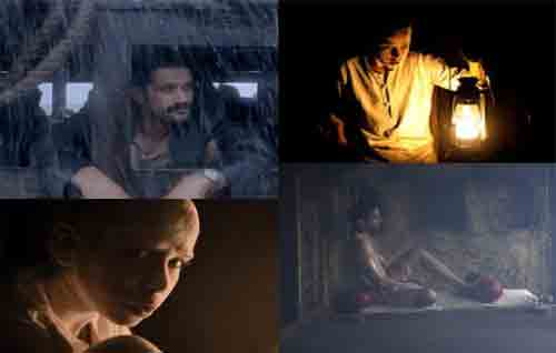 Movie Details Tumbbad