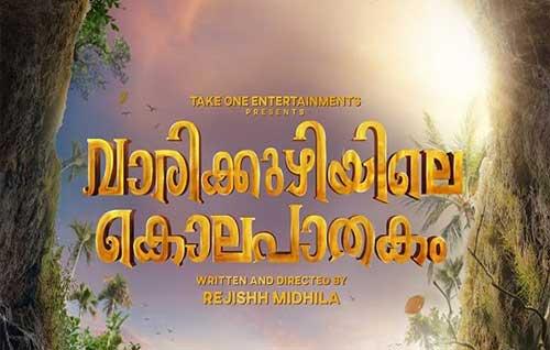 Movie Details Varikkuzhiyile Kolapathakam