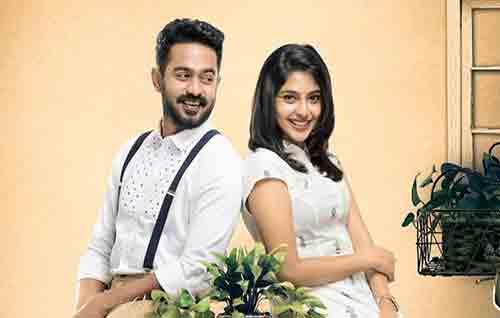 Movie Details Vijay Superum Pournamiyum