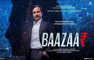 'Baazaar'
