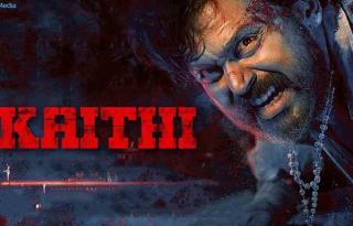 'Kaithi '