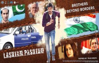 'Lashtam Pashtam '