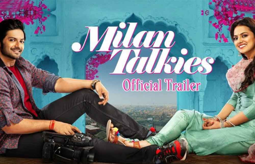 ReviewMilan Talkies