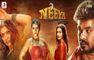 'Neeya 2 '