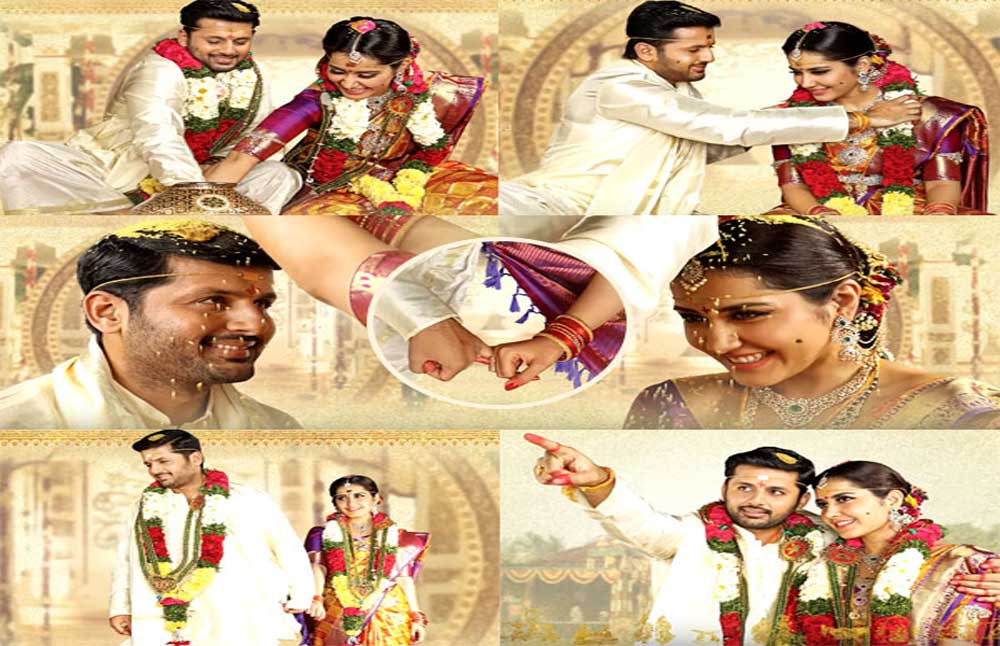 Srinivasa Kalyanam Telugu Movie Indian Movie Rating