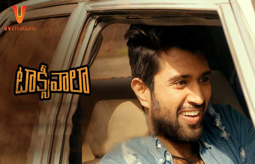 ReviewTaxiwaala