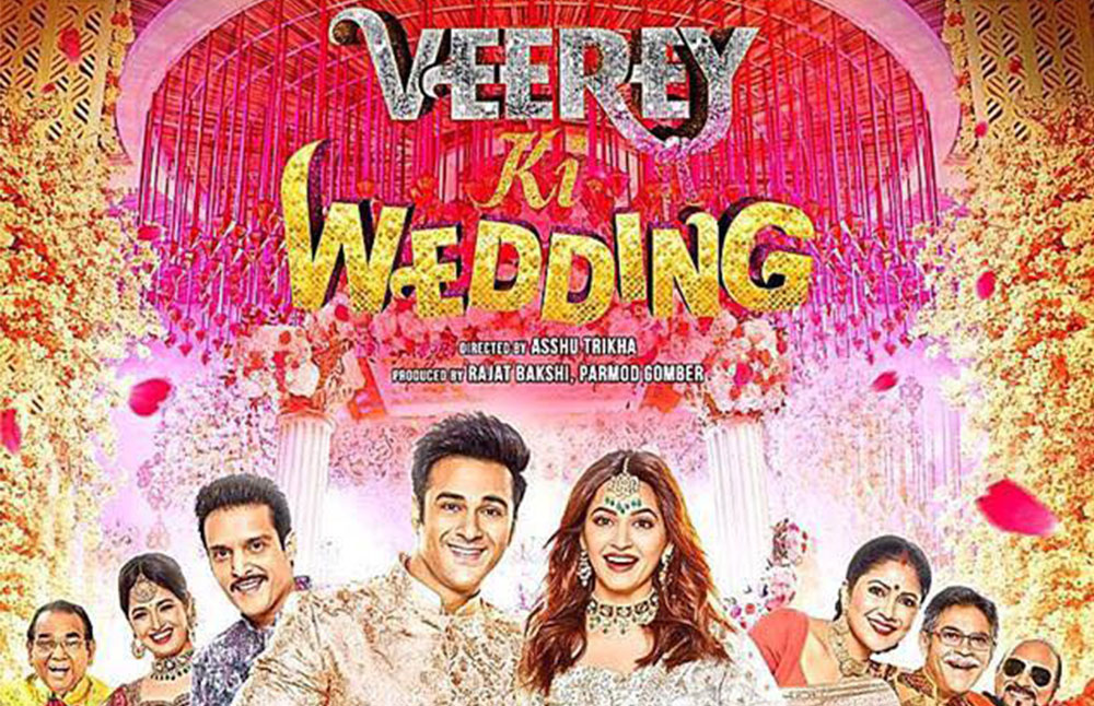 Veerey Ki Wedding 4 full movie download in hindi