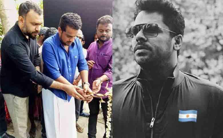 Aashiq Abu, Syam Pushkaran & Dileesh Pothan to join hands for a new movie