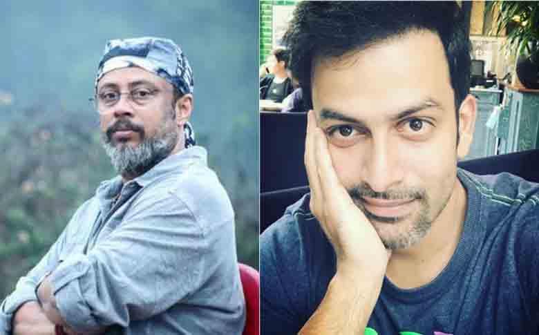 Actor Prithviraj's next movie with Director Lal Jose