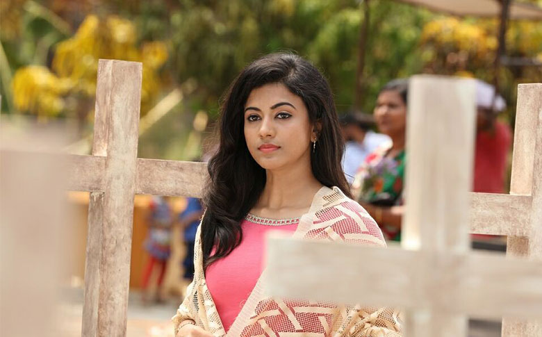 Anju Kurian to make Tollywood debut in Sumanth's upcoming romantic entertainer