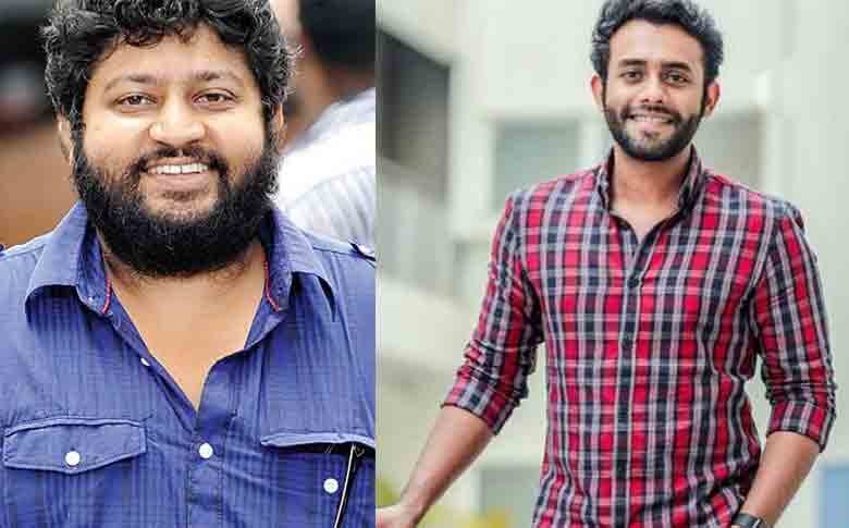 Arjun Ashokan to play the lead in Lijo Jose Pellissery's next movie