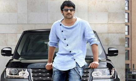 Bahubali star Prabhas to debut in Bollywood as a romantic hero after Saaho