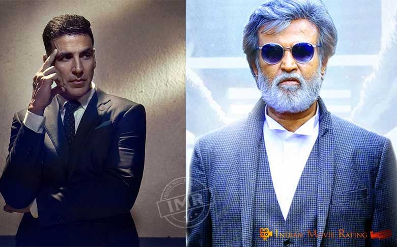 Biggest box office clashes: Akshay Kumar's 'Gold' to clash with Rajinikanth's 'Kaala'?