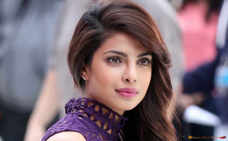 Can't wait to do my next film in Bollywood: says Priyanka Chopra!