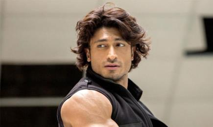 Commando 2 gets a new re