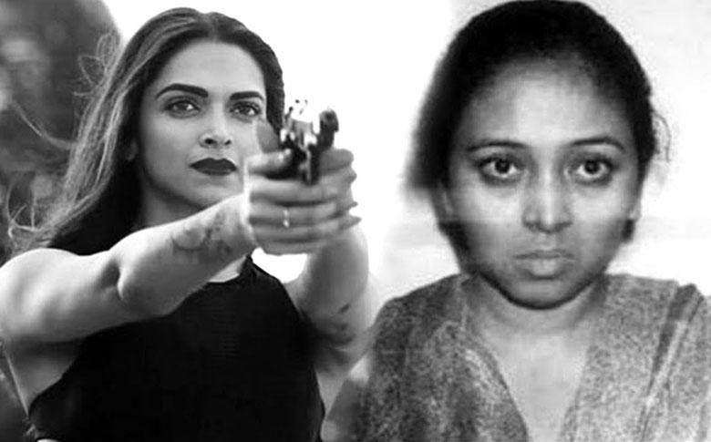 Deepika and Irrfan join Vishal Bhardwaj's next 'Sapna Didi' start on March 5.