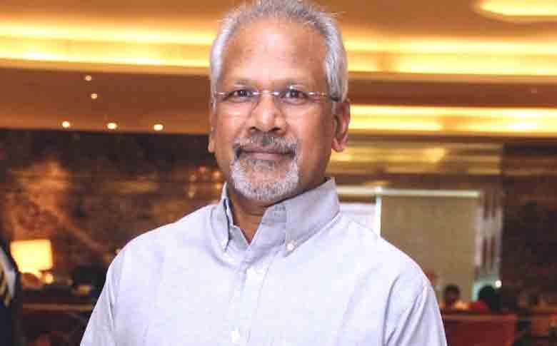 Director Mani Ratnam's 'Ponniyin Selvan' new updates