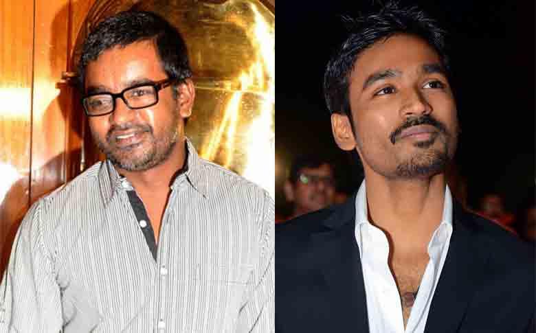 Director Selvaraghavan starts scripting for his next movie