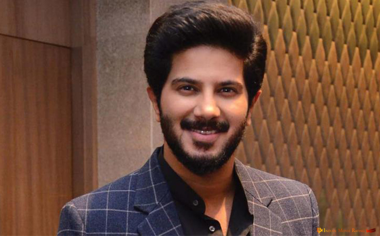 Dulquer Salman all set to play Gemini Ganesan!!