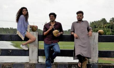 Dulquer Salman starrer Karwaan to hit screens on August 10!