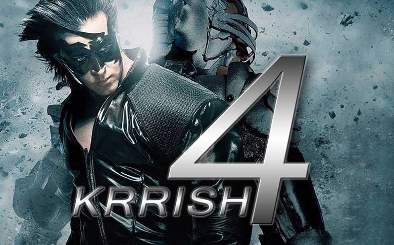 Krrish 4 release date out: A Surprise announcement for Hrithik fans on his birthday