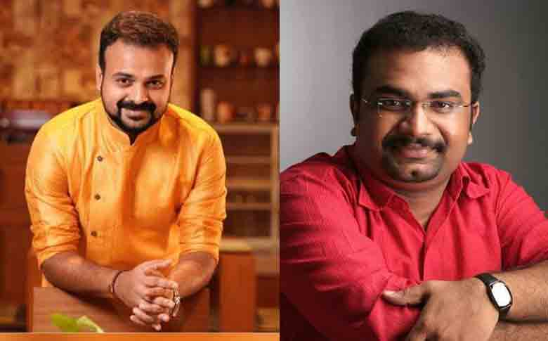 Kunchacko Boban to team up with Director Jis Joy in next movie