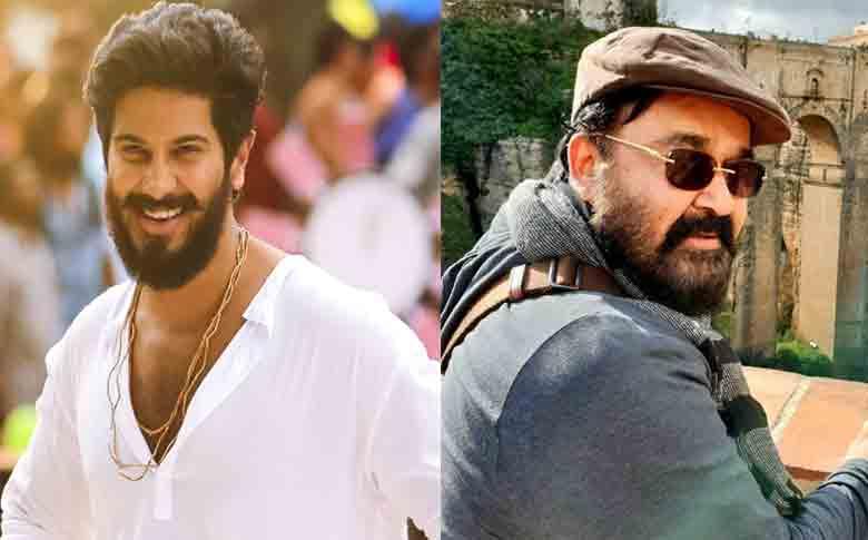 Lucifer and Oru Yamandan Premakadha to release on same day?