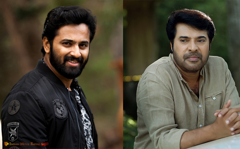 Mammootty and Unni Mukundan to team up for a campus thriller!!